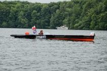 solar_boat_werbellinsee_20