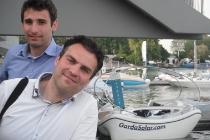 gardasolar_electric_motor_news_18