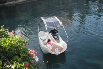 gardasolar_electric_motor_news_20