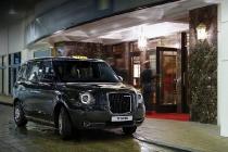 london-taxi-company-tx5_100531830_l
