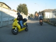gemax_scooter_04