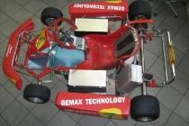 gemax_02