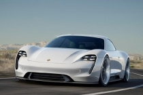 porsche_mission-e_concept_electric_car