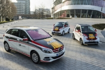smart_fortwo_electric_drive_mercedes_benz_b-class_electric_drive
