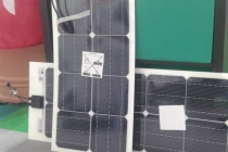 gioco_solutions_intersolar_09