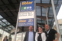 gioco_solutions_intersolar_34