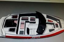 barca_solare_gioco_solutions_01