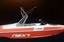 barca_solare_gioco_solutions_02