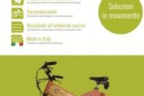 brochure-web-ita-1