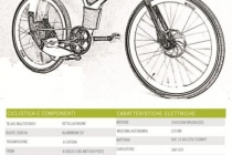 brochure-web-ita-2