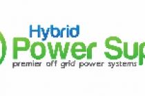 hybrid_power_supply_web_logo
