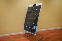 pannello_solare_semirigido_per_rollbar_barche