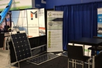 vancouver_boat_show_gioco_solutions_01111111