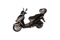 scooter-perseo-150