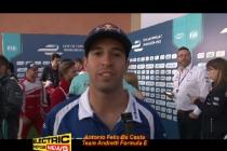 antonio_felix_da_costa