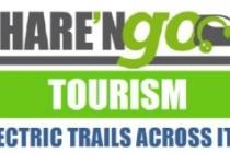 sharengo_tourism_logo