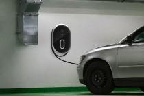 ge_wattstation_electric_car_charging_station
