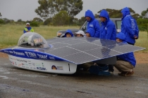 world_solar_challenger_05