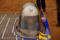world_solar_challenger_11