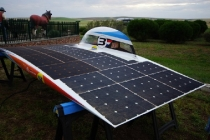 world_solar_challenger_13