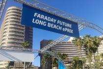 faraday_future_long_beach_eprix_01