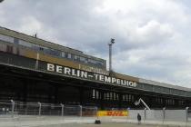 berlin_tempelhof