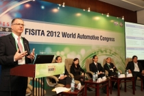 fisita-2012-world-automotive-congress-002-medium