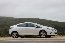 2016-chevrolet-volt-first-drive-in-california-july-2015