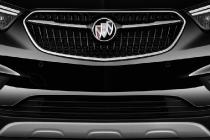 2018-buick-encore-fwd-4-door-premium-grille_100624957_l
