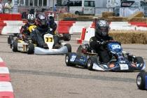 ekart2011_course