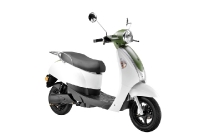 goccia_scooter_e-sunday_01