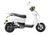 goccia_scooter_e-sunday_02