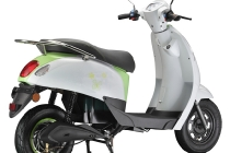 goccia_scooter_e-sunday_04