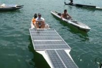 foto-barca-solare1