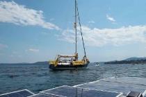 foto-goletta-barche-solari1