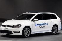 la_auto_show_golf_sportwagen_hymotion2_01
