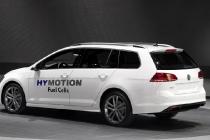 la_auto_show_golf_sportwagen_hymotion2_02