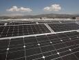 google_solar