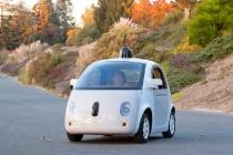 google_prototipo_senza_pilota