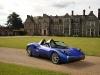 gordon_murray_electric_sports_car_01
