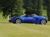 gordon_murray_electric_sports_car_02
