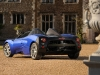 gordon_murray_electric_sports_car_03