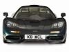 gordon_murray_electric_sports_car_05