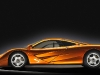 gordon_murray_electric_sports_car_07