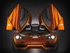gordon_murray_electric_sports_car_08