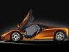 gordon_murray_electric_sports_car_09