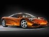 gordon_murray_electric_sports_car_10