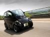 gordon_murray_electric_sports_car_15