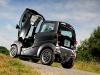 gordon_murray_electric_sports_car_16