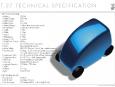 gordon-murray-design-t-27-electric-car-prototype_01